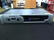 CROWN AUDIO PA System XLS2500